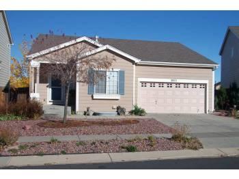 for sale 4br home in colorado springs near peterson afb colorado springs realty weblog