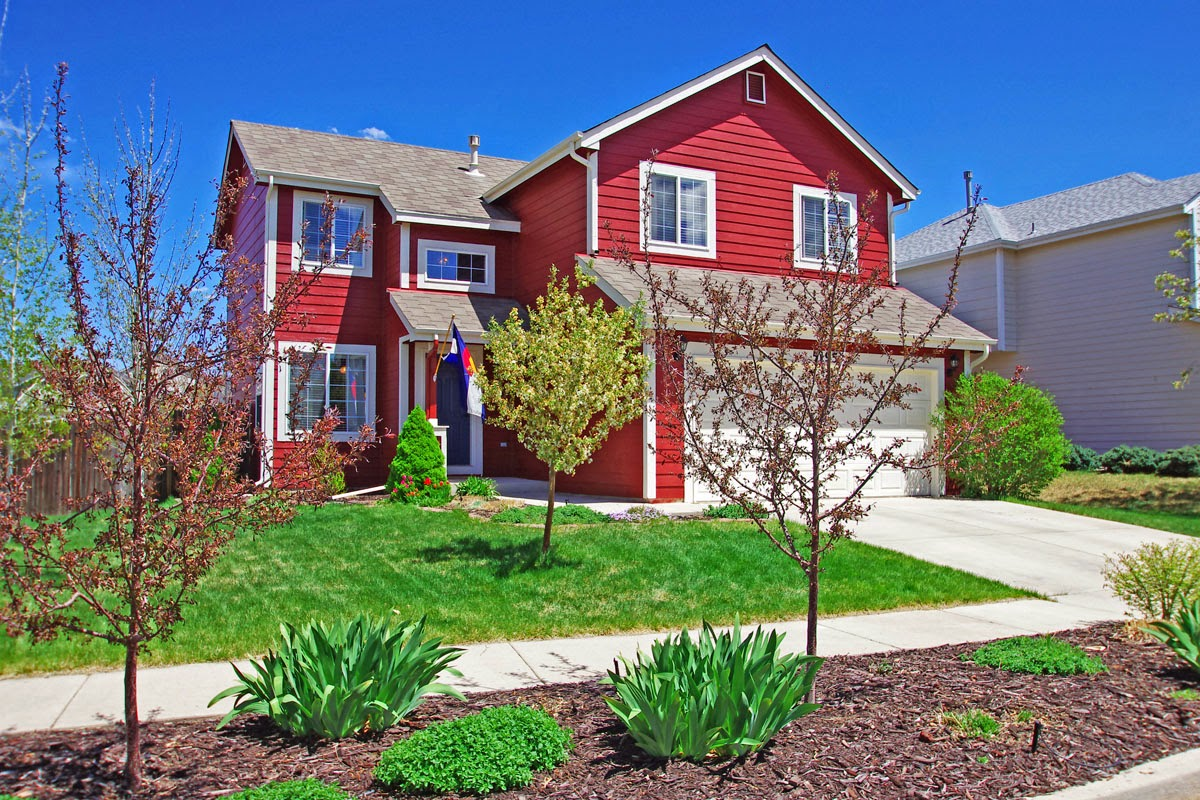 immaculate 2 story home for sale in colorado springs colorado springs realtor patricia beck